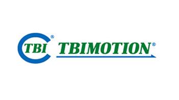 TBLMOTLON